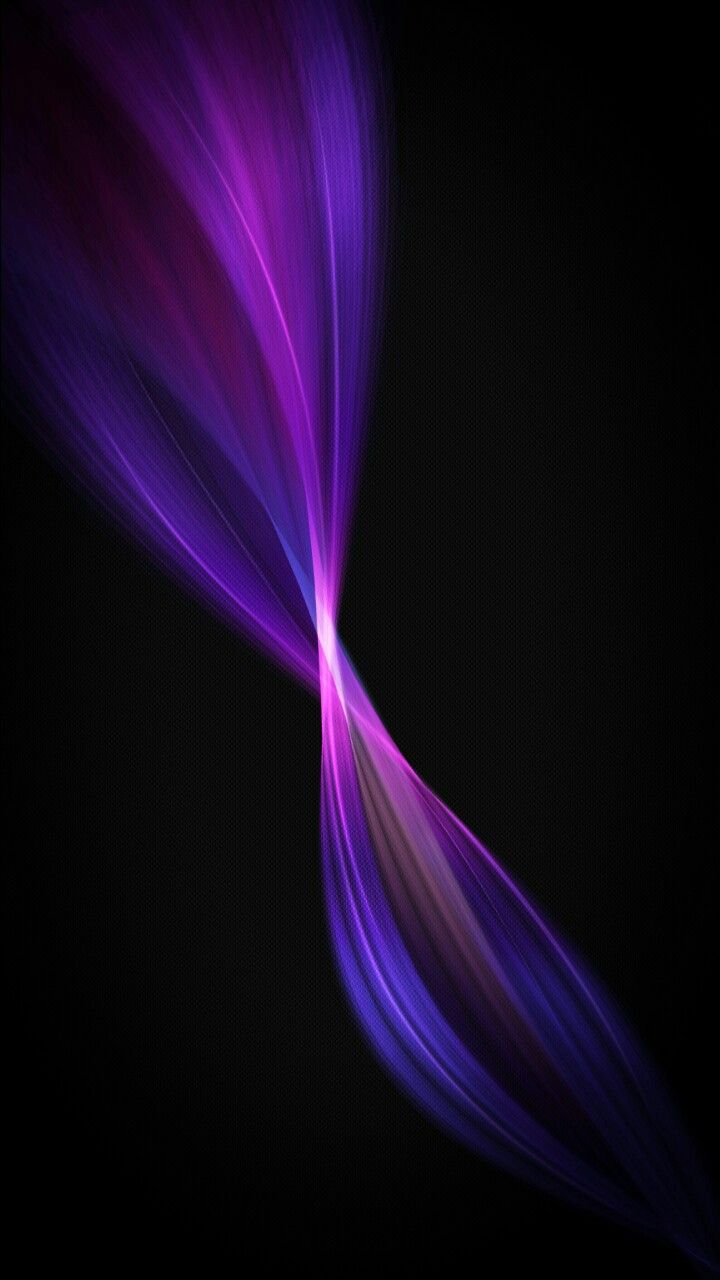 Dark Phone Wallpaper
