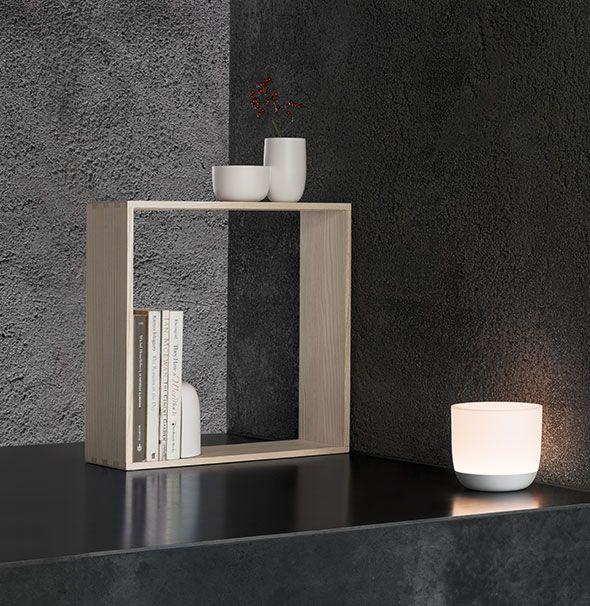 Gaku Wireless Lamp Home Lighting Living Room Lighting Lighting Design #wireless #lamps #for #living #room