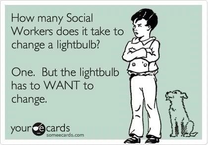 I hope I don't have too many stubborn lightbulbs