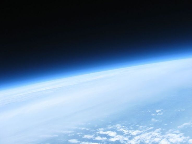 A High Altitude Balloon Project To Generate STEM Interest http://n1fd.org/2016/12/21/a-high-altitude-balloon-project-to-generate-stem-interest/ Several members of our club have been working on a High Altitude Balloon Project to promote STEM interest and learning by young people. Our project team currently includes the following folks:  Carol, KC1GKO Jamey,KC1ENX Brian,AB1ZO Anthony,KC1DXL Anita,AB1QB Greg, W1TEN Fred, AB1OC  Other...