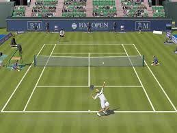 Afbeeldingsresultaat voor tennis