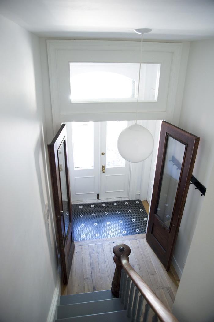 Entrance Foyer En Ingles : The best entry hall ideas on pinterest house of