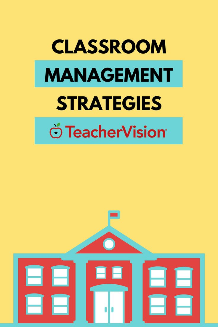 Get instant ideas on how to manage your toughest classroom behavior challenges.