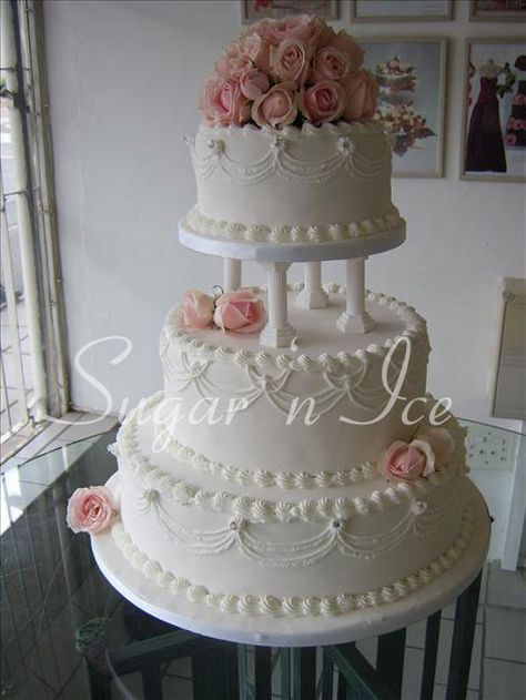 modern wedding cakes pinterest 17 best ideas about modern wedding cakes on 17486