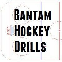 If you are a Bantam coach looking to give your players a good skate, challenge them, and also run a few fun hockey drills then you are in luck. I have found a number of great hockey drills put together by the Ontario Minor Hockey Association. These are all available in PDF (download link at …