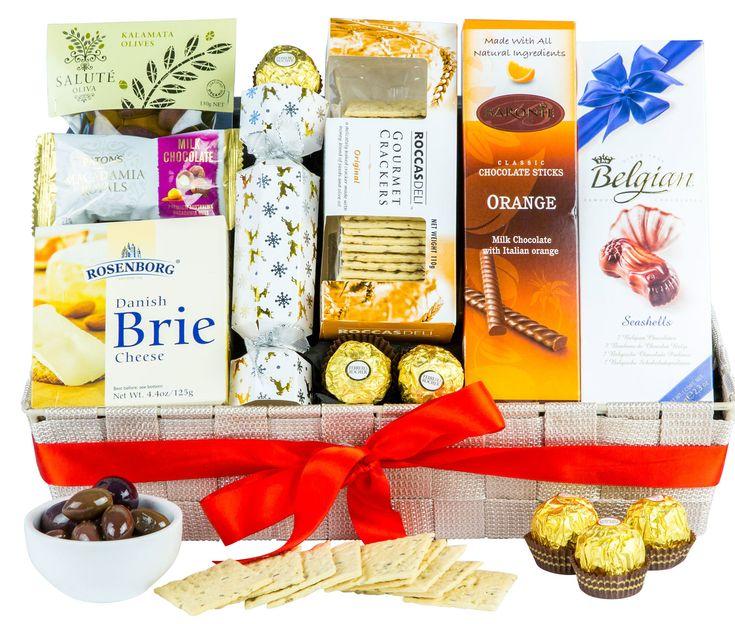 http://www.shopprice.com.au/christmas+hamper/2