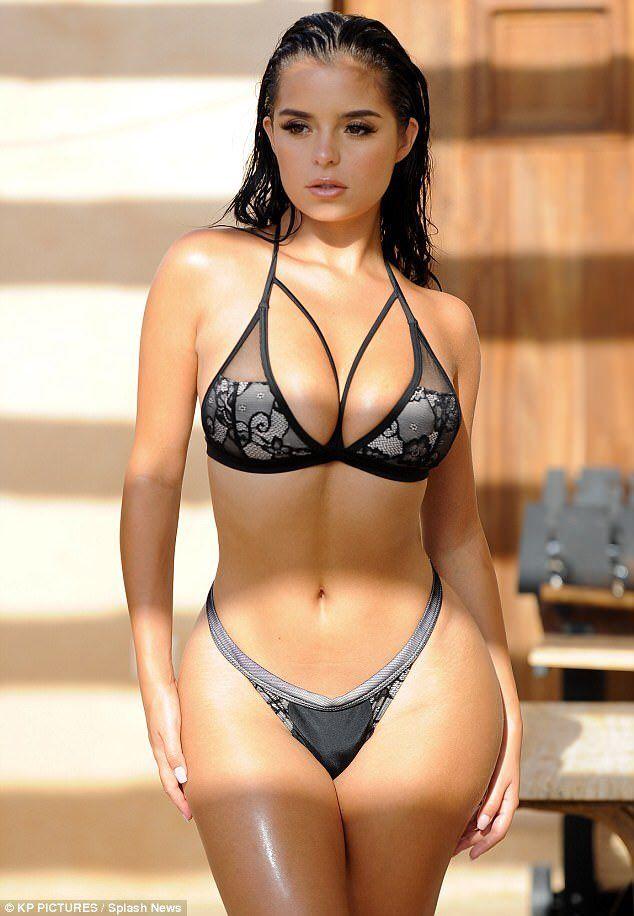 demi rose - Búsqueda de Twitter   Chicas en bikini, Demi rose mawby, Demi  rose