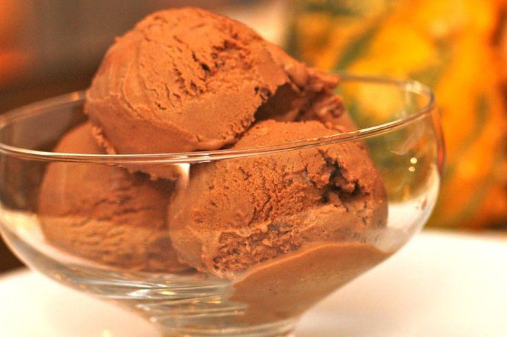 Whole Foods Almond Milk Ice Cream