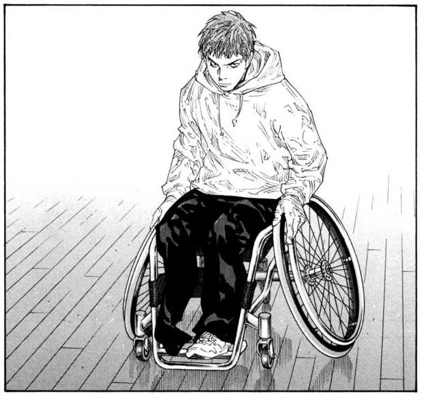 195 Best Images About Takehiko Inoue On Pinterest: 132 Best Takehiko Inoue Images On Pinterest