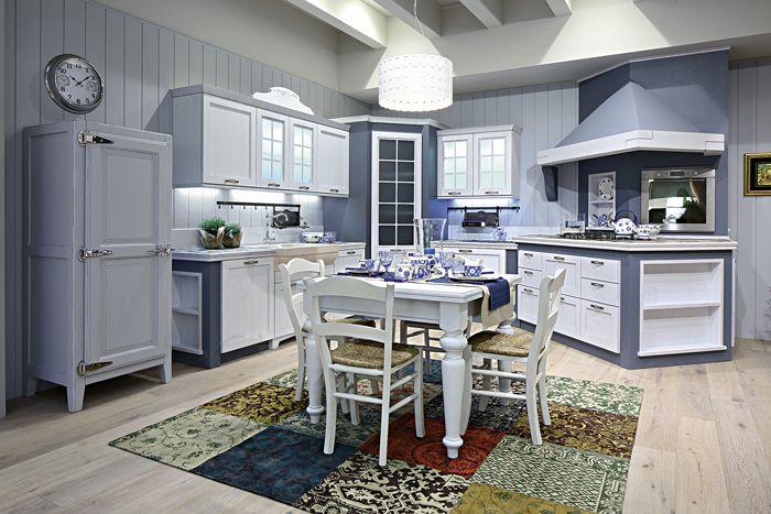 Oltre 25 fantastiche idee su piani di lavoro cucina su for Piani di casa in stile country texas