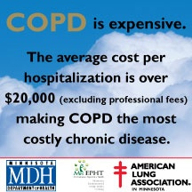 COPD is expensive - Scope of #COPD 2013 http://www.lung.org/associations/states/minnesota/news/new-scope-of-copd-in.html