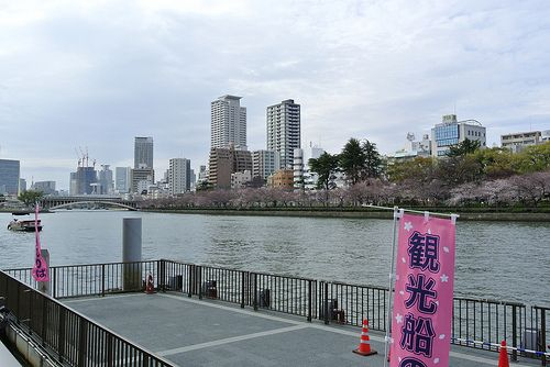 hachikenyahama 八軒屋浜 2014