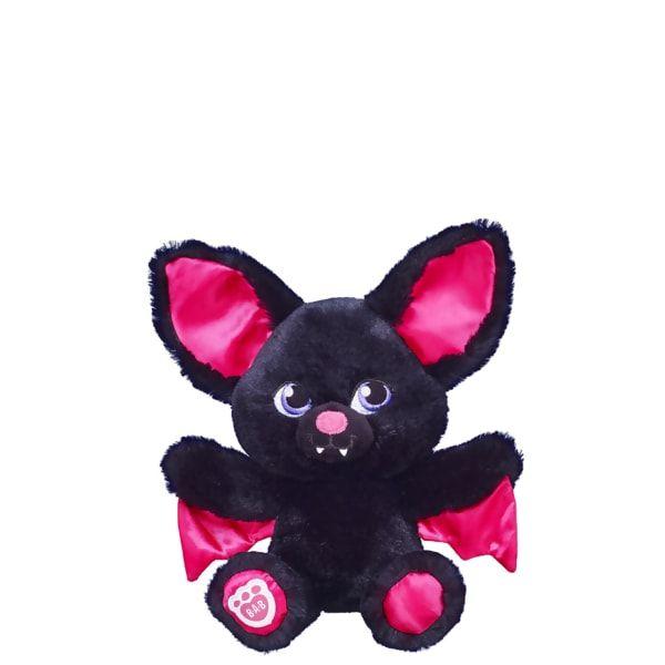 Build A Bear Buddies Bat
