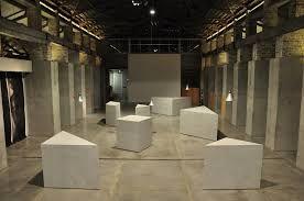 Resultado de imagen para museo de arte moderno de medellín villa