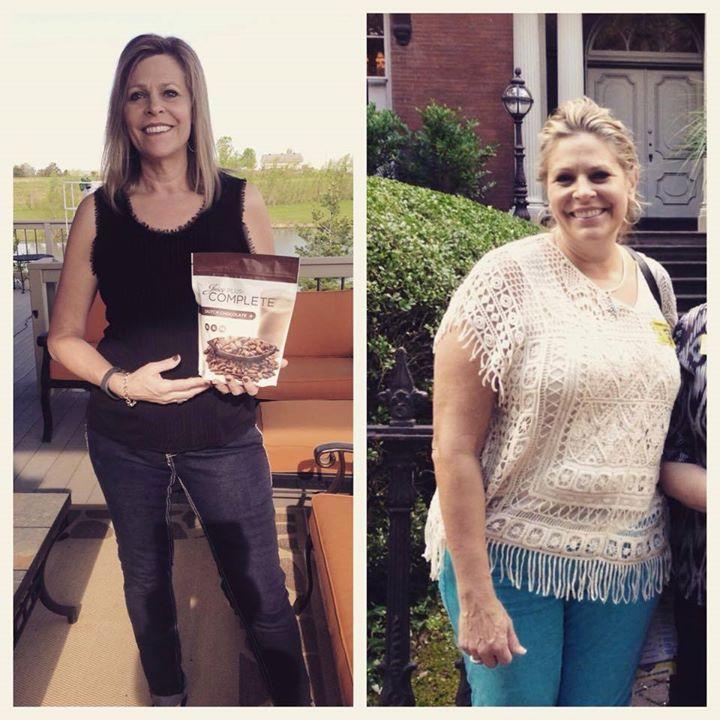 sarah ferguson weight loss juicing