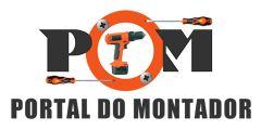 Montador de móveis, portal do montador, montagem de móveis, montador de moveis, montagem de moveis, desmontagem de moveis, montador de móveis sp, montador de móveis rj, montador de móveis df --> http://www.portaldomontadordemoveis.com.br/