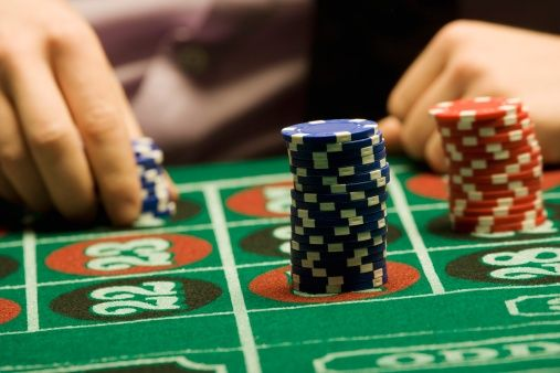 Research shows the Gamblers Anonymous 12-step program is helpful but it could help people even more when combined with #therapy and other treatment methods.