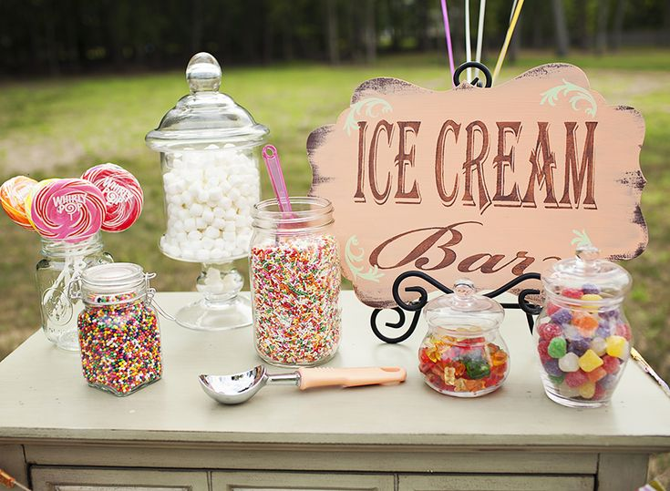 Ice Cream mini sessions [Florham Park, NJ Family Photographer] - Stacy Mae Photography - Morris County, NJ Family, Child, Infant and Newborn Photographer
