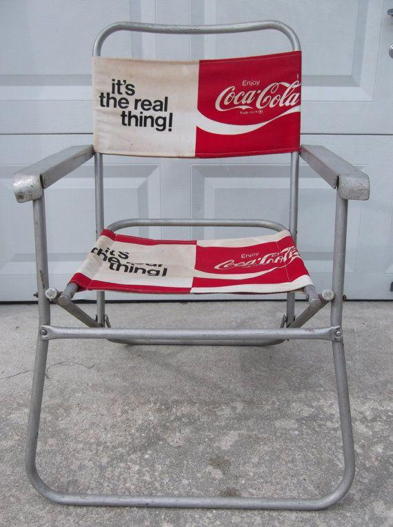 1000 images about coca cola furniture on pinterest. Black Bedroom Furniture Sets. Home Design Ideas