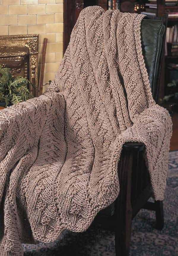 Best 258 Afghan Knitting Patterns ideas on Pinterest