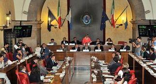 """Brescia, Capra (Pd): """"Presto un regolamento comunale per limitare le aperture di sale da gioco"""""""