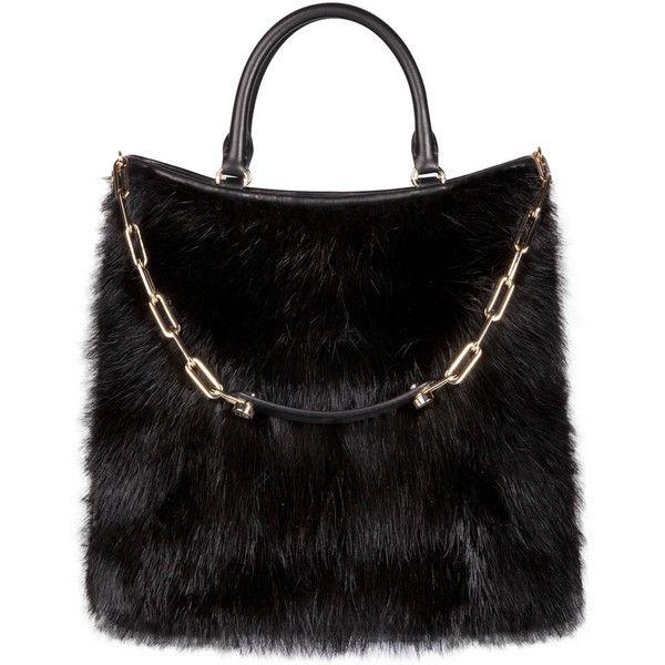 CH Carolina Herrera Gaspar Handbag Collection