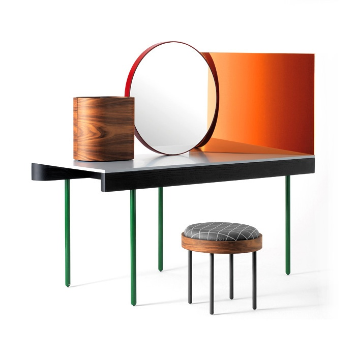 chandlo_dressing_table_doshi_levien