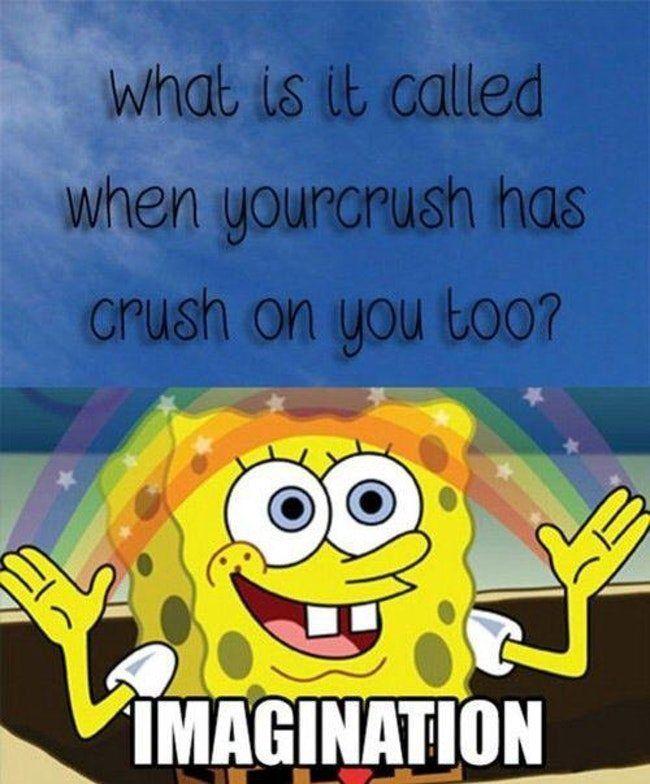 The Best Spongebob Memes of All Time #funny #memes