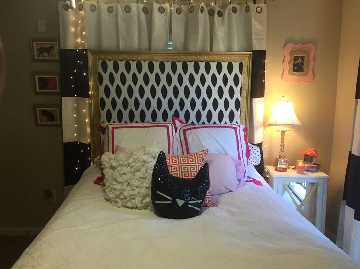 17 best images about apartment on pinterest mediterranean tabletop fireplaces kate spade. Black Bedroom Furniture Sets. Home Design Ideas