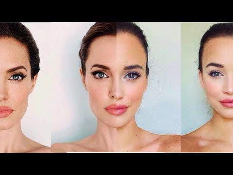11 Hottest Celebrity Skin Treatments - Allure