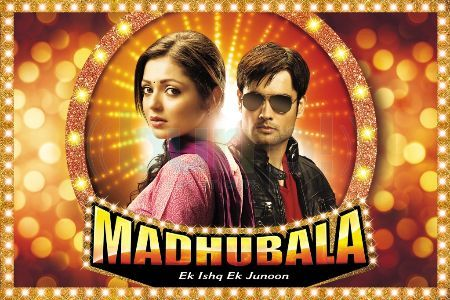 http://hdhindi1.info/madhubala-23rd-may-2014-written-update-written-episode/