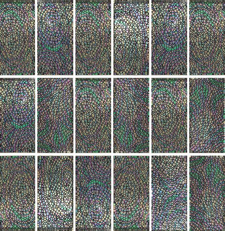 mosaic wonders on homify uk