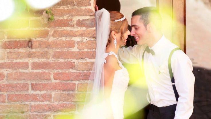 wedding video tuscany, video matrimonio in toscana, wedding videography,