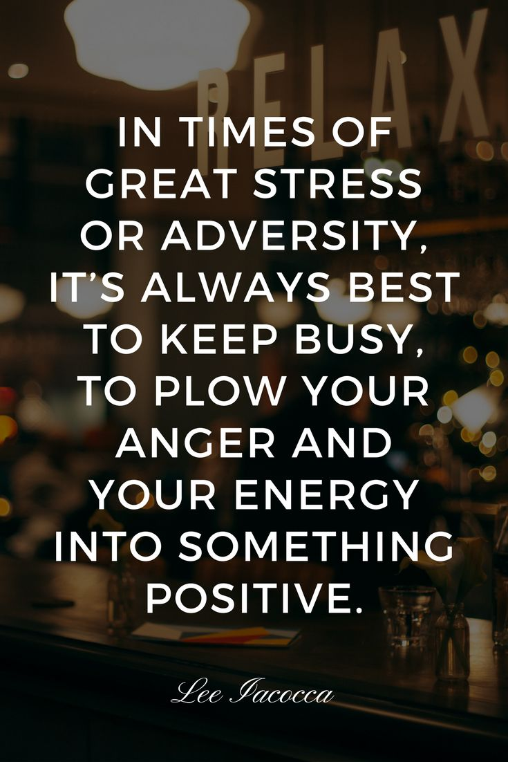 Laws Of Attraction Quotes 797 Best Law Of Attraction Quotes Images On Pinterest  Attraction