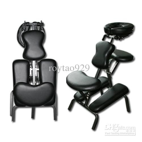 EMS Tattoo Chair Portable Massage Chair Tattoo Supplies from Roytao929,$351.42 | DHgate.com