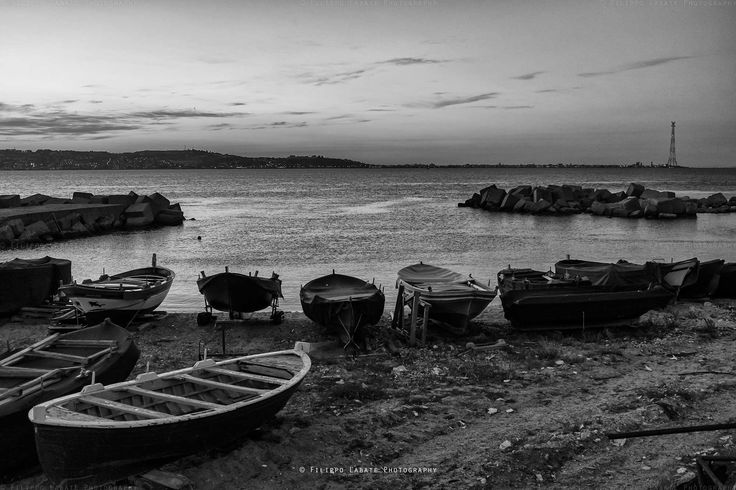 Cannitello by Filippo Labate on 500px