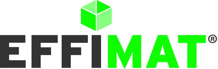 Warum ist der EffiMat® so viel schneller als herkömmliche vertikale Lifte? Antwort: Das technische und neue Prinzip und das Paradigma, das dahinter steht, ist vollkommen anders! http://www.effimat.de/effimat-schnelleres-kommissionieren-durch-neuste-techn