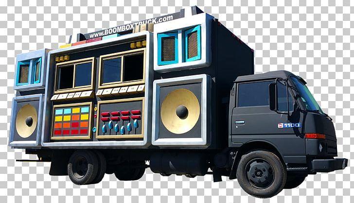 Commercial Vehicle Van Disc Jockey Dj Mix Truck Png Box Truck Brand Bumper Cars Commercial Vehicl Commercial Vehicle Disc Jockey Studio Background Images Get wallpaper truck png