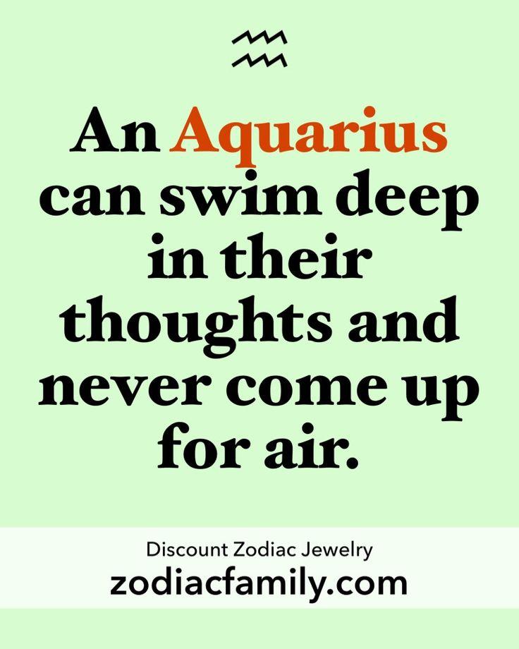 Aquarius Life | Aquarius Nation #aquariusbaby #aquariusgang #aquariuslove #aquarius #aquariusfacts #aquariusnation #aquariuswoman #aquarius♒️ #aquariusproblems #aquariuslife #aquariusseason