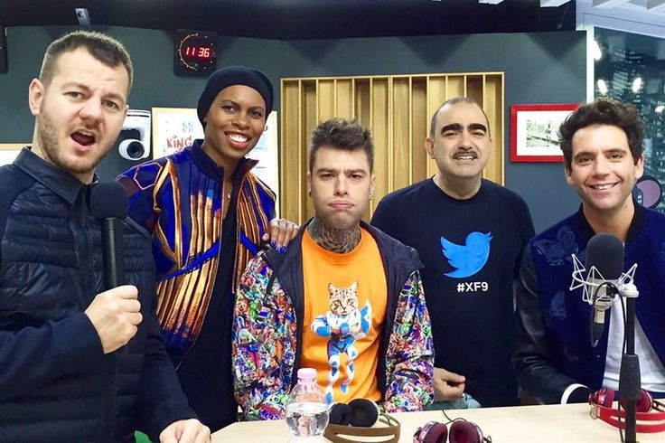 X Factor 9 Anticipazioni Primo Live Show: Skin e la sopresa con i Duran Duran. Chi verrà eliminato? Come andranno gli ascolti?