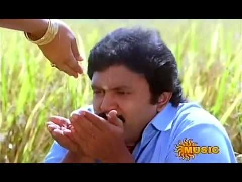 chinna thai tamil movie songs free