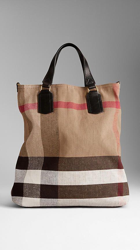 Borse Burberry Su Kijiji : Oltre fantastiche idee su borsa burberry