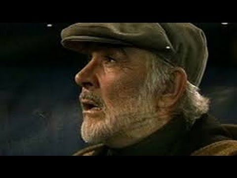 Finding Forrester (2000) with Rob Brown, F. Murray Abraham, Sean Connery Movie - YouTube