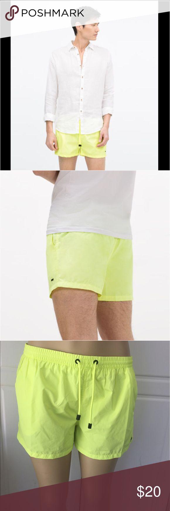 250 Best My Posh Picks Images On Pinterest Block Heel Shoes Acrylick Online Men39s Short Circuit Tshirt Zara Men Shorts