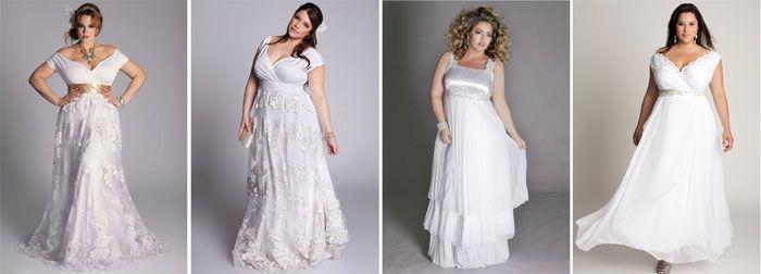 Греческие свадебные платья С широкими бретельками