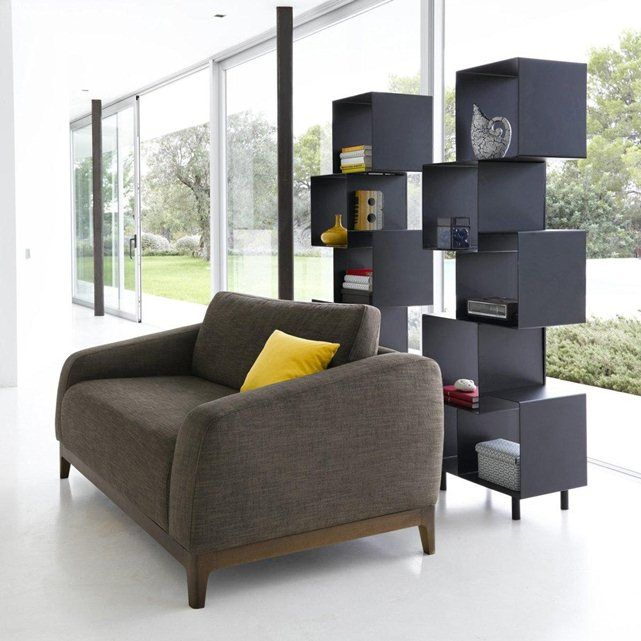 etag re m tal sappari am pm pour l 39 entr e fixation murale obligatoire objects pinterest. Black Bedroom Furniture Sets. Home Design Ideas
