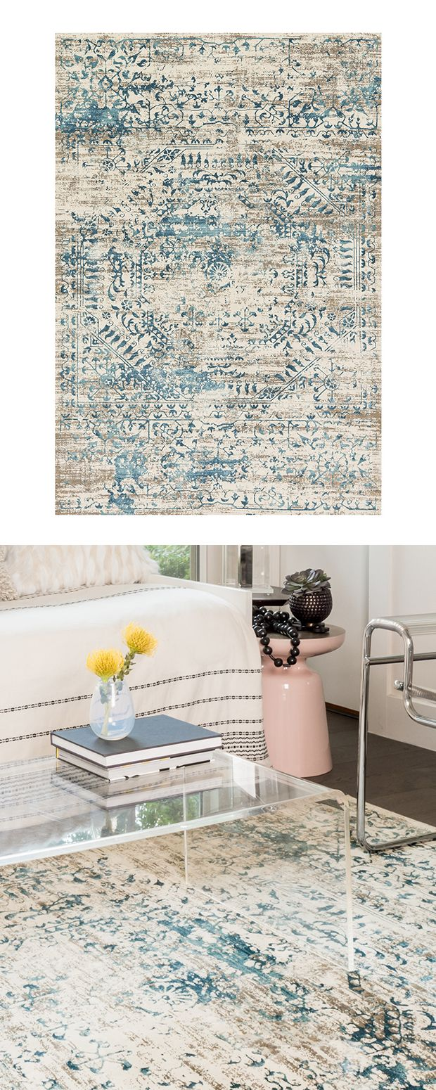 Best 25+ Area Rugs Ideas On Pinterest | Rug Size, Living Room Rugs And Area  Rug Placement