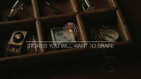 With expert knowledge and passion for local culture, our world-class Concierges hold the keys to the The Luxury Collection experience. True destination authorities, they share hidden histories and indigenous treasures with guests. http://www.bluepalace.gr/en/video/the-luxury-collection-concierge--catalyst-curator?bctid=3604663451001