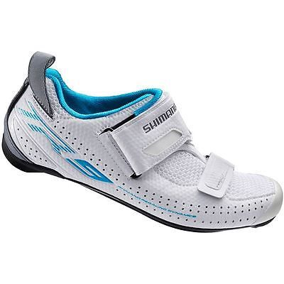 #Shimano road #triathlon shoe shoe spd sl #tr900w size 42,  View more on the LINK: 	http://www.zeppy.io/product/gb/2/152051254121/