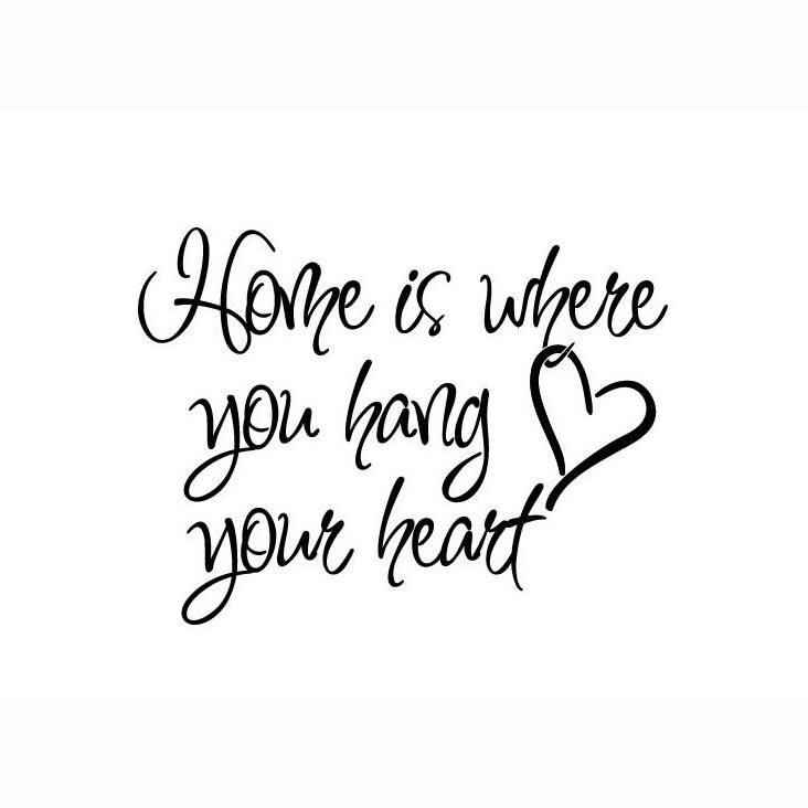 """www.limedeco.gr """" home is where you hang your heart"""""""